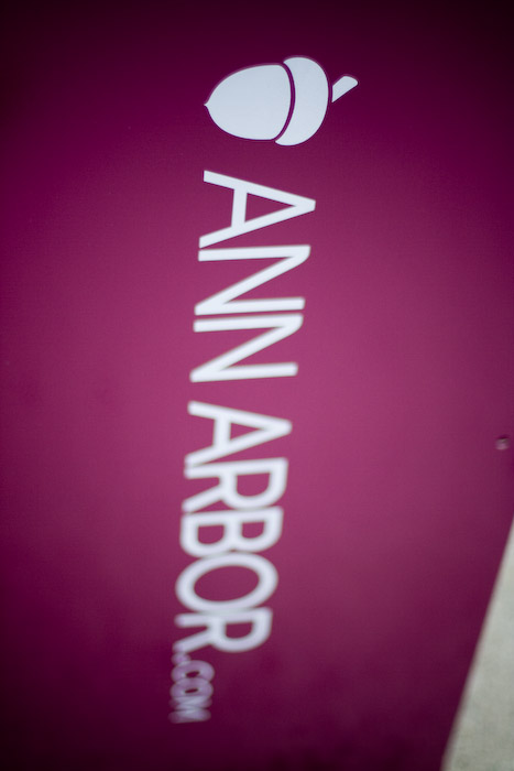 annarbor.com